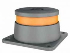 getzner vibration-isolators